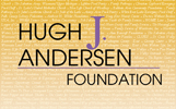 andersen-foundation