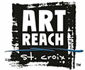 logo-artreach