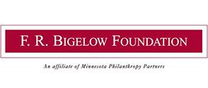 logo-bigelow