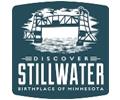 logo-discover-stillwater