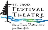 logo-stcroix-festival-theatre