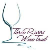 Winemakers Barrel Tasting