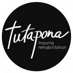 An Evening with Tutapona