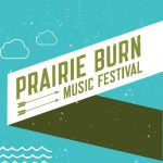 Prairie Burn Music Festival