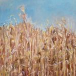 Dianne Ginsberg Studio's Weekly Oil Painting Instr...