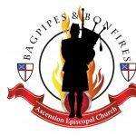 Bagpipes & Bonfires