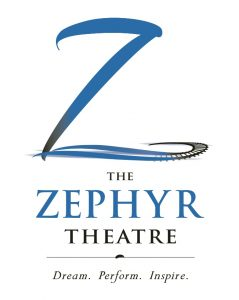 Film Night at The Stillwater Zephyr Theatre
