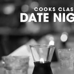 Date Night: French Simple Magnifique