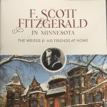 F. Scott Fitzgerald's St. Paul - Photo Exhibit & Book Signing