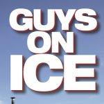 Guys on Ice – An Ice Fishing Musical Comedy
