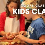 Kids Cook: Cupcake Wars