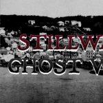 Stillwater Ghost Walks