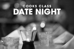 Date Night in Stillwater: Caribbean Culinary Cruis...