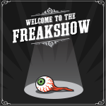 FREAKSHOW: Imperial Stout Release Week at Maple Is...