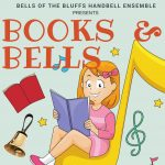 Books & Bells