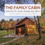 The Family Cabin - Dale Mulfinger