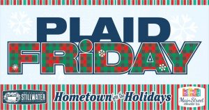 Sleepyhead Downtown Doorbusters (Black Friday/Plai...