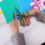 Art Cart - A weekly activity for families!