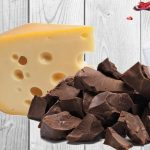 Cheese & Chocolate Weekend