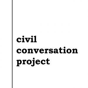 Civil Conversations Project