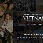 Vietnam War 360
