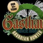 Gasthaus Bavarian Hunter Spring Eats