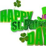 St. Patrick's Day at Charlie's Irish Pub