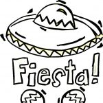 Cinco de Mayo Fiesta at Acapulco Mexican Restauran...