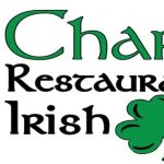 Live Irish Music: Tiller Black at Charlie's Irish ...