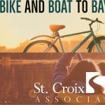 Bike and Boat to Bayport