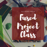 Fused Project Class
