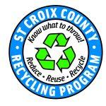 St. Croix County Community Development Department
