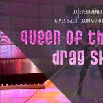 Queen of the Night: Drag Show