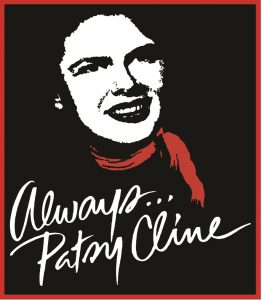 Always ... Patsy Cline