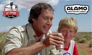 Lift Bridge Brewery + Alamo Drafthouse Cinema Pop-...