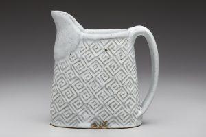 Peter Jadoonath Pottery
