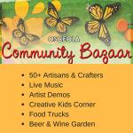 Osceola Community Bazaar