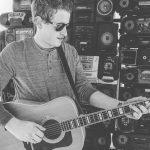 Live Music: Joel Kachel