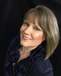 Megan Wagner
