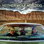 """Neither Wolf Nor Dog"" Movie screening"