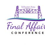 Stillwater-Area Final Affairs Conference