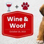 Wine & Woof