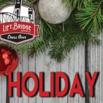 Holiday Beertique at Lift Bridge Brewery