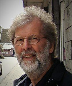 Han Huisman