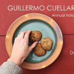 Guillermo Cuellar Pottery Annual Holiday Open House