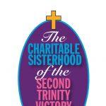 The Charitable Sisterhood of the Second Trinity Vi...
