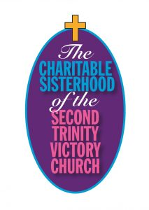 The Charitable Sisterhood of the Second Trinity Vi...