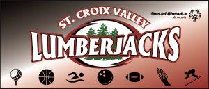 St Croix Valley Lumberjacks Special Olympics