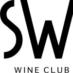 Girls Night Out at Swirl Wine Bar
