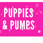 Puppies & Pumps - Drag Show!